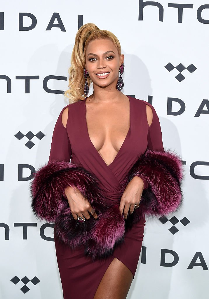 Tidal accused of missing royalty payments to labels. https://t.co/dl5vsaYDlO https://t.co/vkfejLCqpS