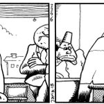 #Fingerpori https://t.co/wpAsgBfbr0 https://t.co/eWamrFleG6
