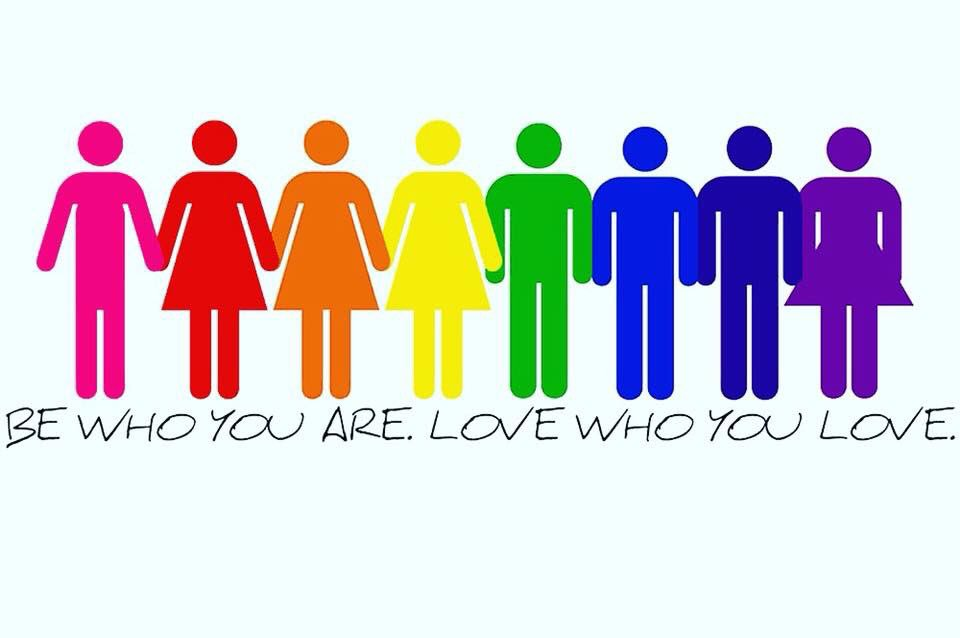 #stopomofobia #stop #beyourself #loveislove #stop #expressyourself #love https://t.co/WvOMUK2mgS