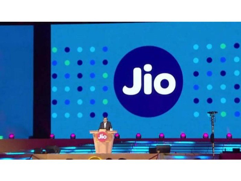 Tareq Amin among other top expats at Reliance Jio quit https://t.co/lFWS0S5XCD via @gadgetsnow https://t.co/h53SztzLoB