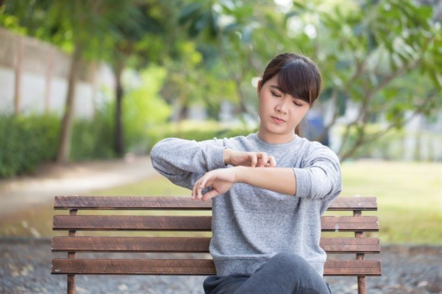 test Twitter Media - Por qué la dermatitis atópica empeora en primavera. https://t.co/o0cq1IiPIj  @infosalus_com https://t.co/NkhuSAeP74