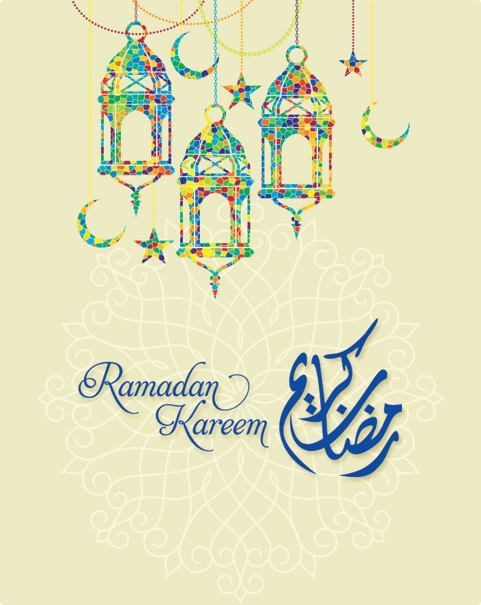 #RamadanPrayerLine