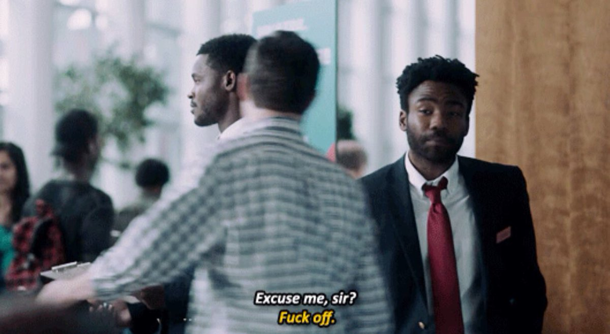 RT @eleanorshllstro: ok but let's appreciate this for a minute #AtlantaFX https://t.co/1ci3ABNGTI