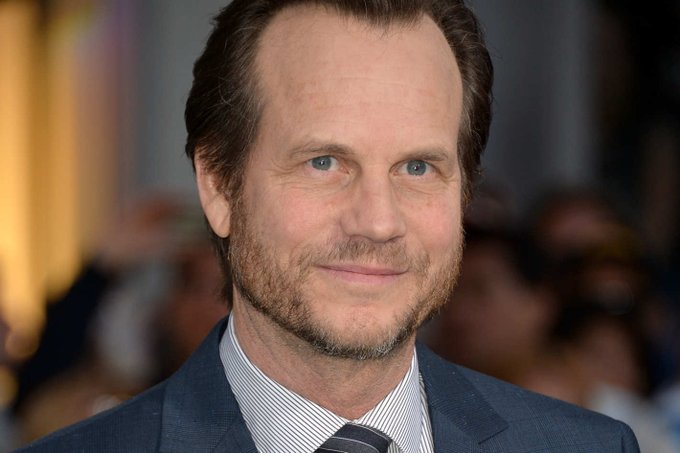 Happy birthday, Bill Paxton. You are missed.