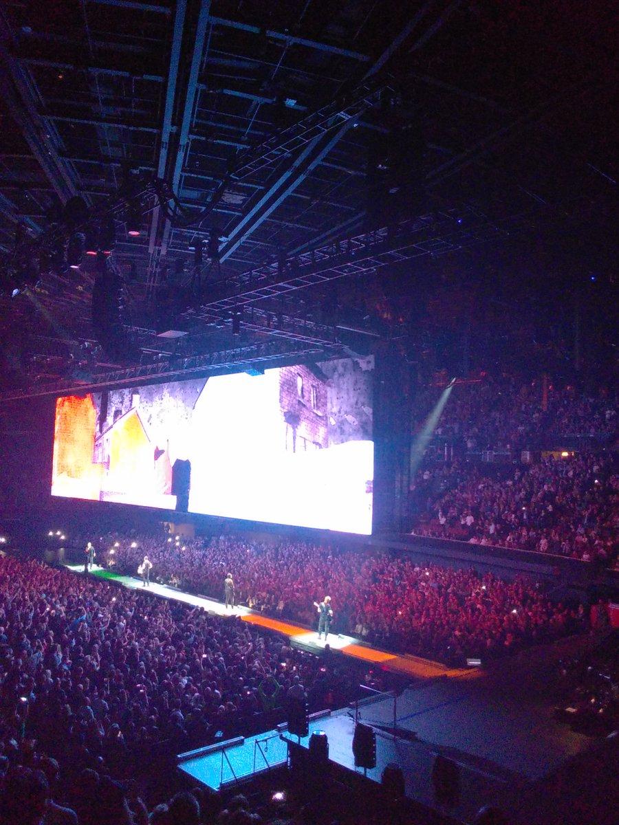 #U2 #LA #Theforum ∆🌻 qvNnP4TASC