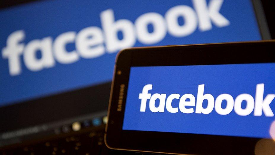 Facebook begins labeling U.S. political ads