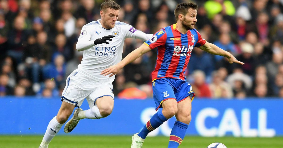 CPFC_Fanly