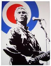 Happy Birthday Paul !!! Paul Weller (born 25 May 1958)