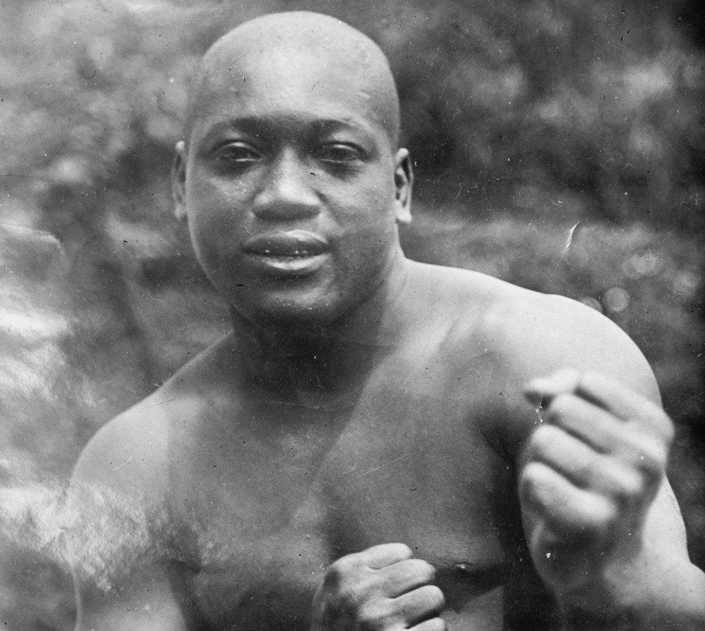Trump pardons late black boxing champion Jack Johnson https://t.co/usKWp3DRvG https://t.co/VtadfEYtBi