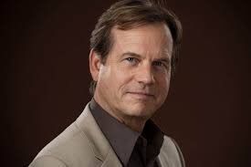 Happy Birthday Bill Paxton. You are deeply missed.