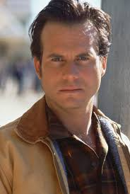 Happy Birthday-Bill Paxton