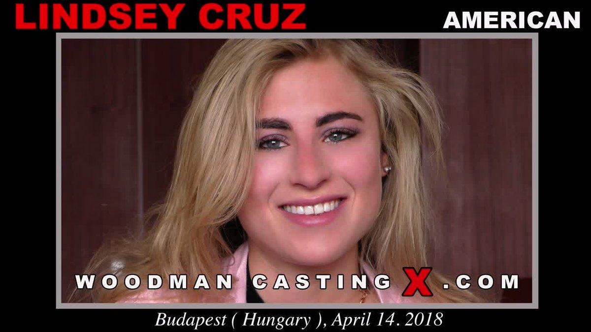 [New Video] Lindsay Cruz H52v8WWaR7 xZGQcjO2FL
