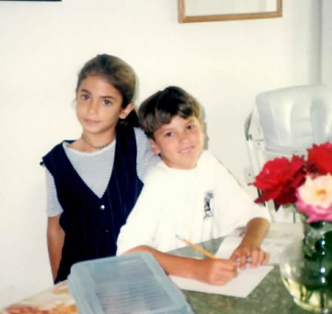 LITTLE NIKKI   HAPPY BIRTHDAY NIKKI REED HAVE PERFECT YEARS WITH YOUR BEAUTIFUL FAMILY