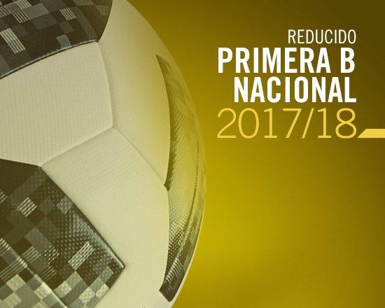 #BNacional Hoy se jugarán los encuentros de vuelta de las Semifinales del Reducido ▶ https://t.co/ji5nqmIHMp https://t.co/gZiqUQYrHG