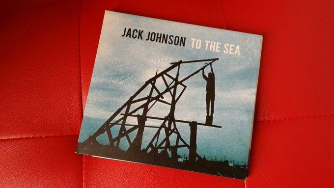 Happy Birthday  Jack Johnson                                w
