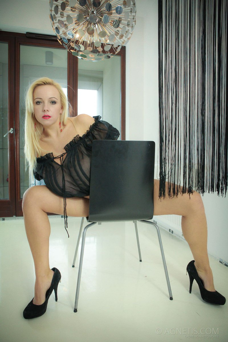 #UPDATE #AgnetisMiracle playing with gravity... #DayDream area is waiting for You... XUwC6SR7Hg