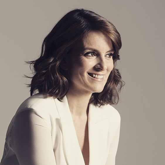 A very Happy Birthday to   & superstar Tina Fey!