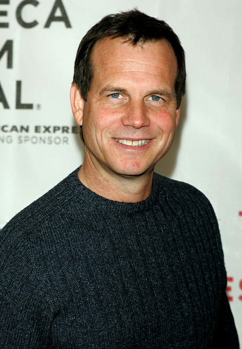 Happy Birthday Bill Paxton