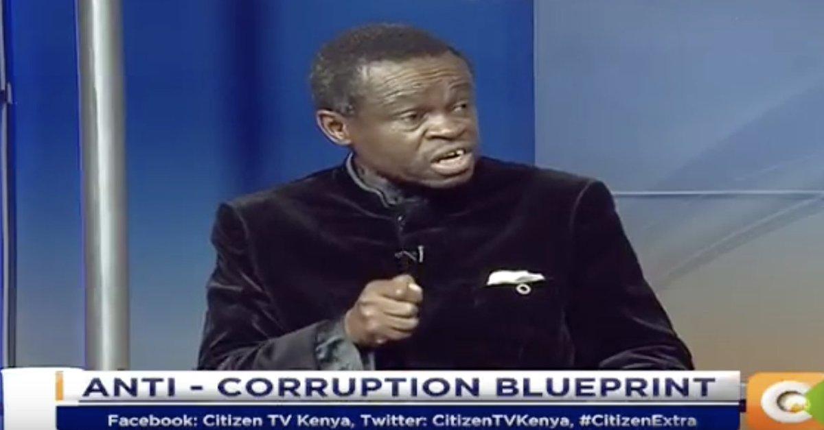 Plo lumumba most kenyans are victims of corruption i agree with plo lumumba most kenyans are victims of corruption i agree with ncck that malvernweather Choice Image