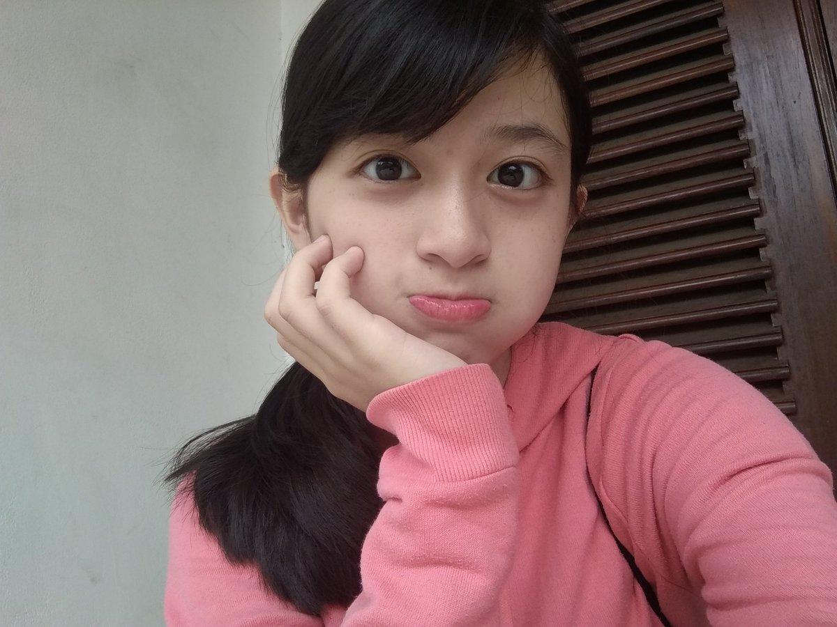Eve Antoinette Ichwan