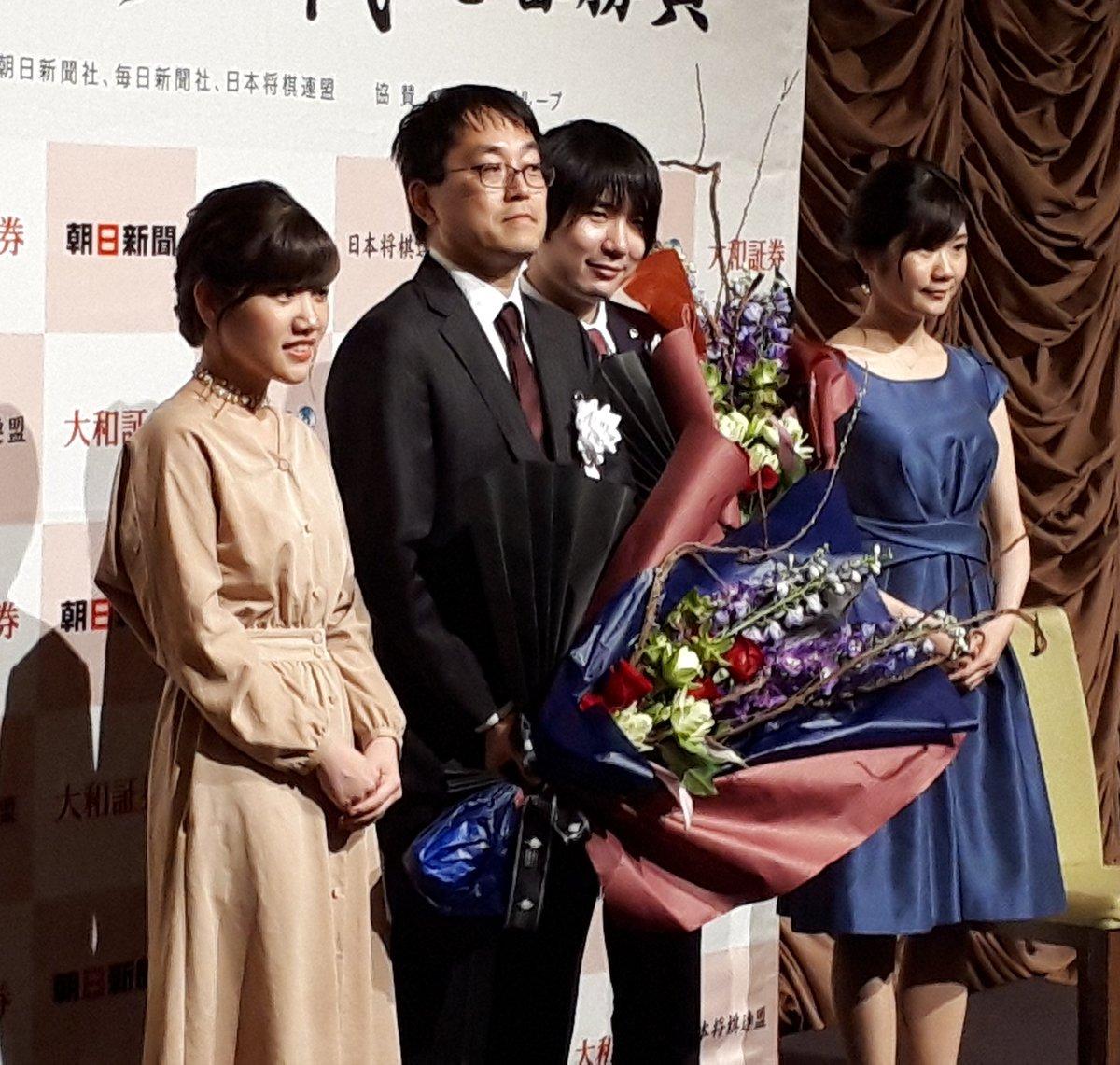 西田健作さんの投稿画像