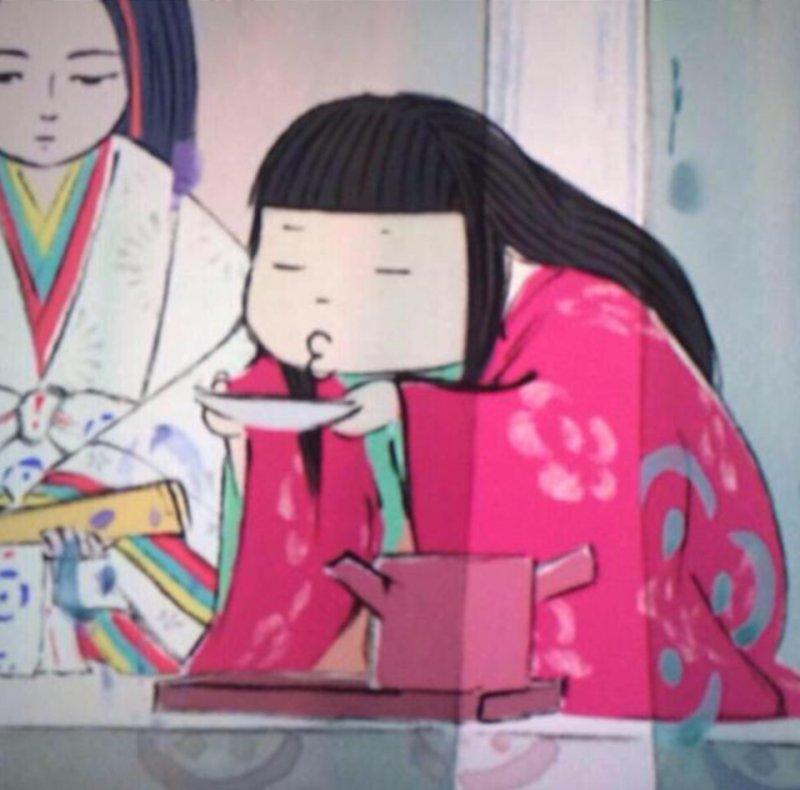 拓斗さんの投稿画像