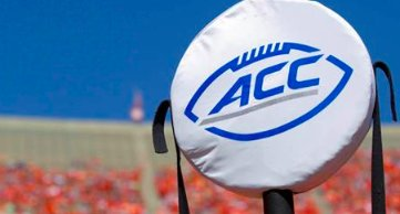 ACC strength of schedule rankings 2018: Seminoles, Hurricanes face daunting roads  https://t.co/GPHtvPJbUx https://t.co/WXFUbyBnvH