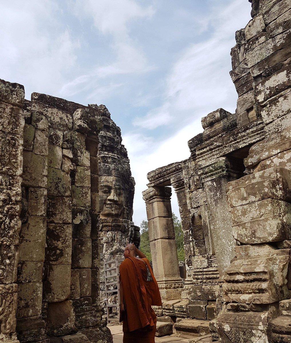 #Cambodia