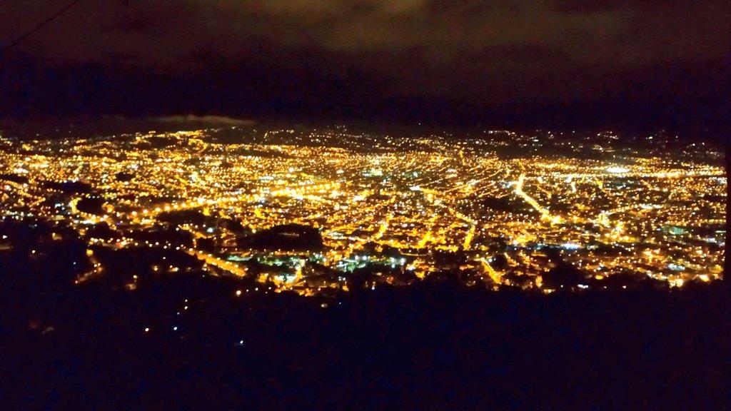 Nuestra bella #Cuenca https://t.co/GPM55q7YpA