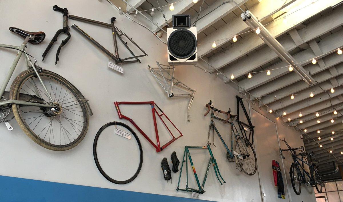 #BikeEverywhereDay