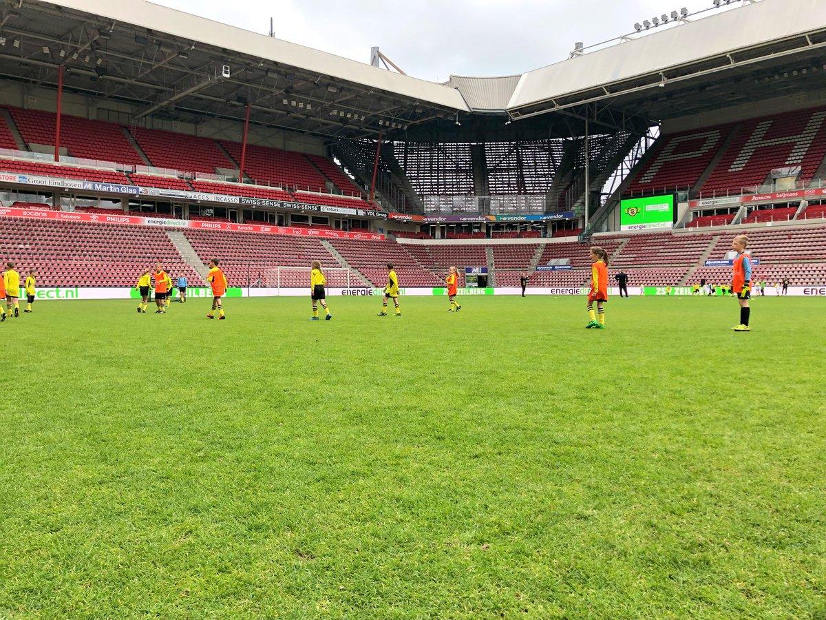 Philips Stadion