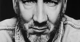 """Happy Birthday to The Who\s Pete Townshend, born May 19! \""""My Generation\"""""""