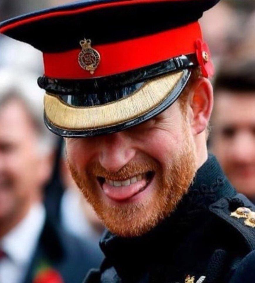 #royalwedding2018