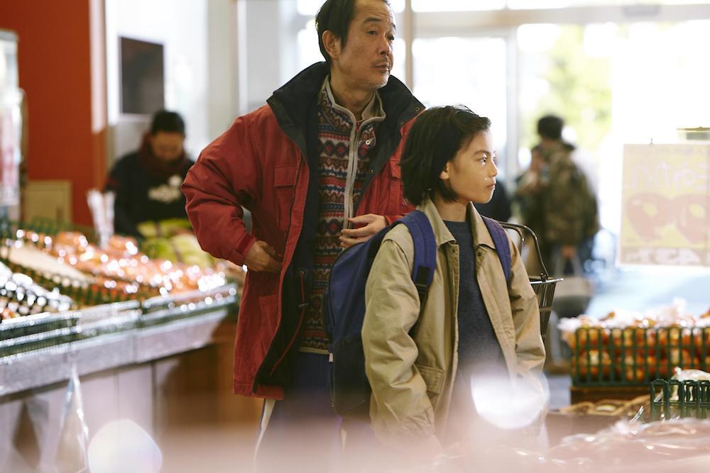#Cannes2018 Winners: Hirokazu Kore-eda wins Palme d'Or for 'Shoplifters' https://t.co/pRsrrKTGwh https://t.co/vwDTxruFDI