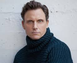 Happy Birthday-Tony Goldwyn