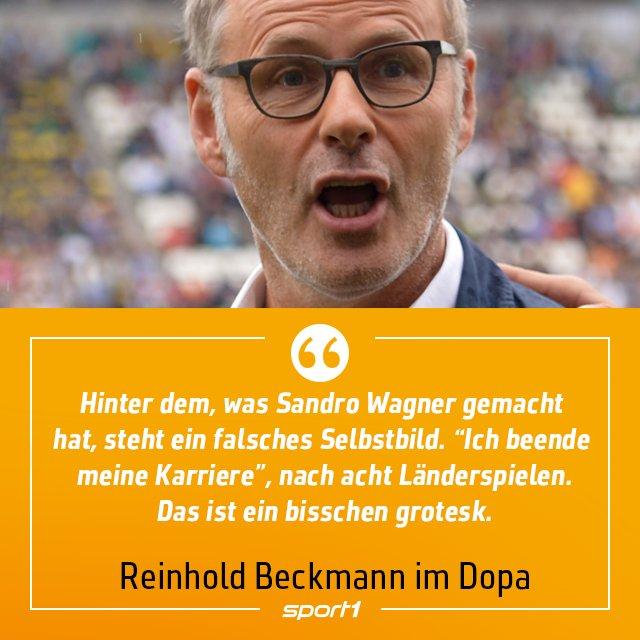 #dopa