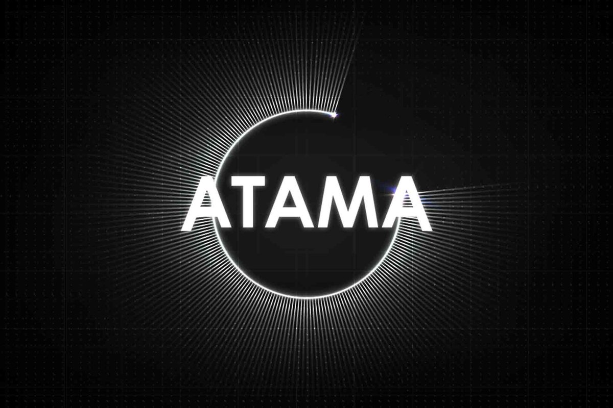test Twitter Media - What is #ATAMA? A new way for a #Business, #Charity or #StartUp companies to embrace modern day #Technology without the hassle. #Cloud, #ISP. #Software, #Hardware and #Mobile device solutions at your fingertips. #FollowTheA to find out more: https://t.co/tJCBtHISRQ https://t.co/j0acVWo1xy