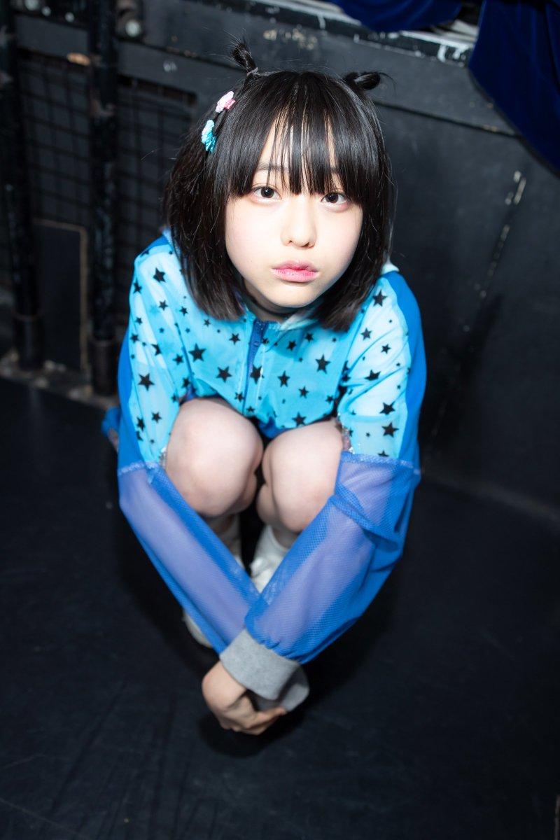 色んなジュニアアイドル画像27 ->画像>929枚