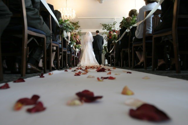 test Twitter Media - The royal wedding has generated some superb coincidental #PR for everything from #racerelations to #Britishtourism to #fashion houses. If you want to know more about gaining #PR attention, get in touch. deborah@lexiaagency.co.uk https://t.co/bTM3ZllyCz