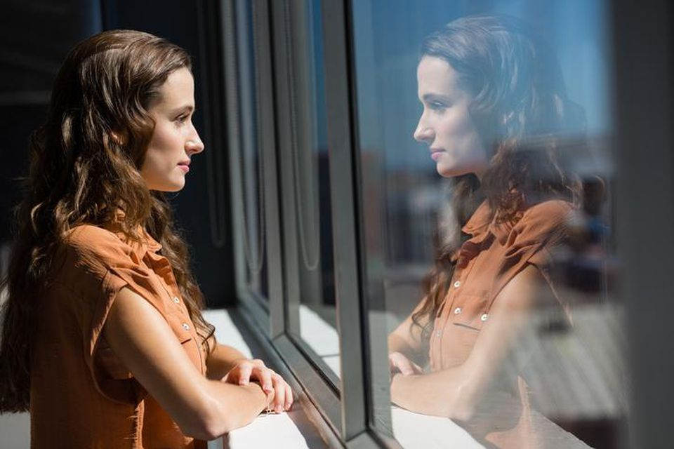 5 things to stop saying to yourself and others for a better career and happier life  https://t.co/KUUYVp9VtK https://t.co/h4uJto3TkT