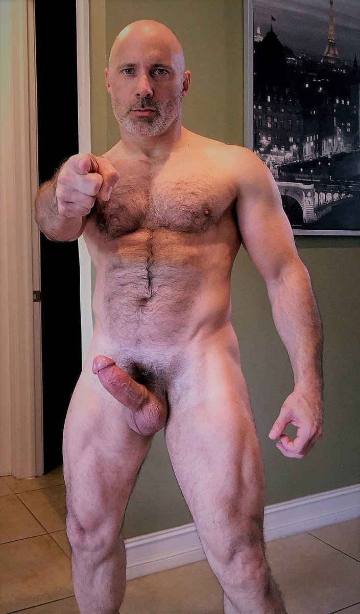 RT @ButchMenXXX: Get in that bedroom, lube up, and wait for me... https://t.co/b5LRC4AXJp