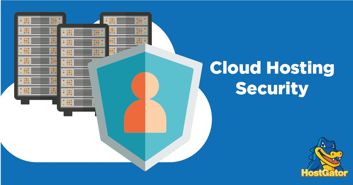Understanding Cloud Hosting Security https://t.co/Q3DiWbsax6 #hosting #wordpress #bestblog #blogengine https://t.co/OkNx7vwbjf