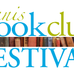 Ever wonder how Ennis Book Club Festival got started? Wonder no more: https://t.co/80xelSIL9U https://t.co/xIowUOgoQv