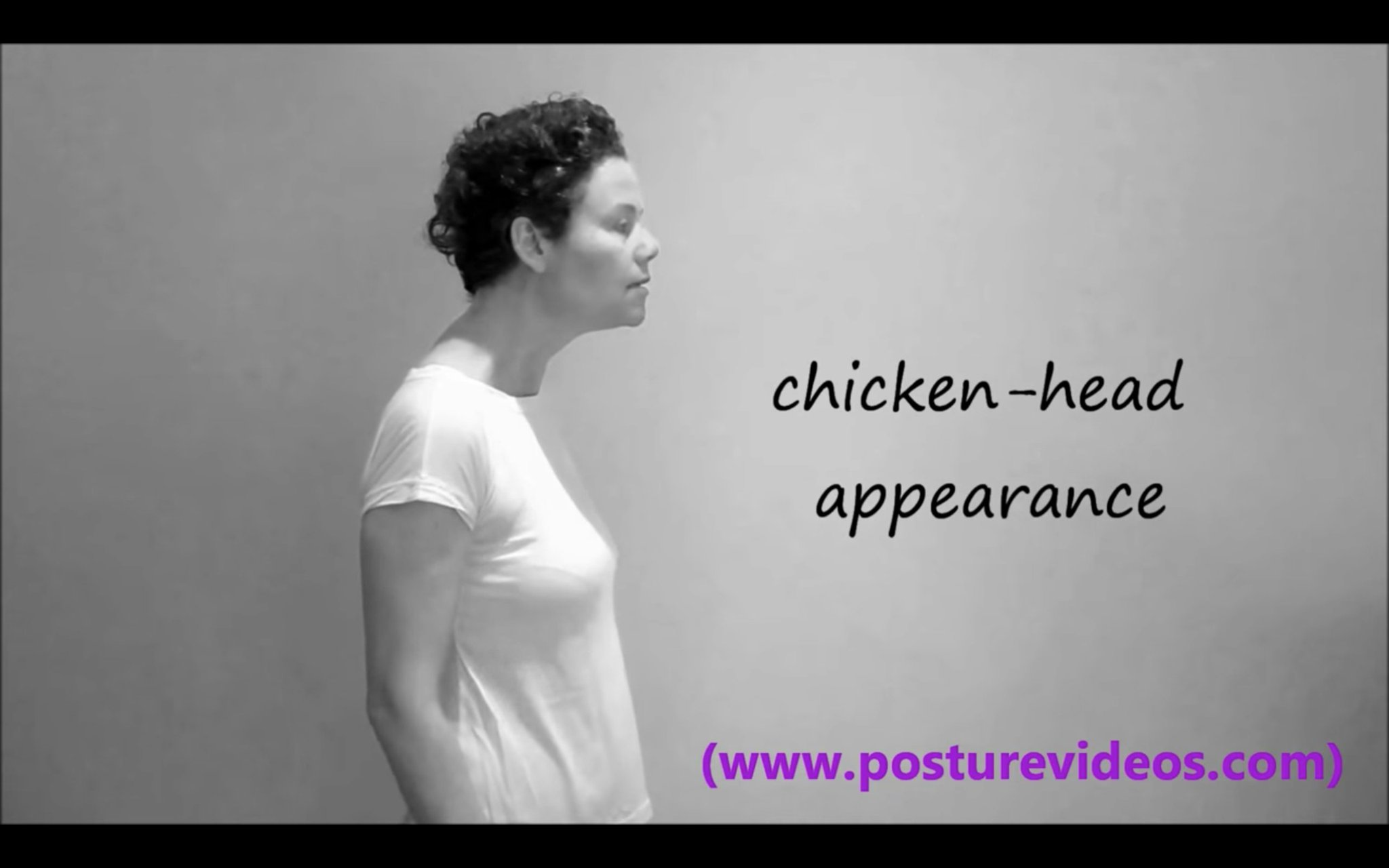 Fix your forward neck posture with these easy stretches: https://t.co/RS62B00s8F https://t.co/MIYBiTJEVS