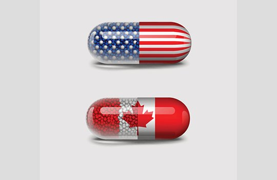 test Twitter Media - Healing an ailing pharmaceutical system: prescription for reform for US & Canada @awgaffney @joel_lexchin on why pharmaceutical systems are broken, and only fundamental reform can ensure universal access to safer, more innovative, & more affordable drugs: https://t.co/j5gWoJDMpl https://t.co/BdNwE6SfVL