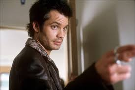 Happy Birthday to the one and only Timothy Olyphant!!!