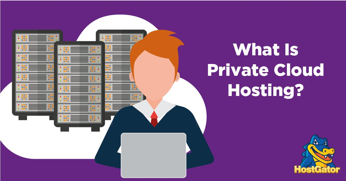 What Is Private Cloud Hosting? https://t.co/8xw7vUhI8y #hosting #bestblog #blogengine https://t.co/L87omCW6JV