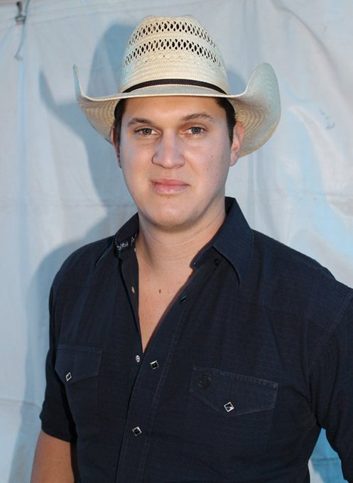 Happy Birthday Jon Pardi