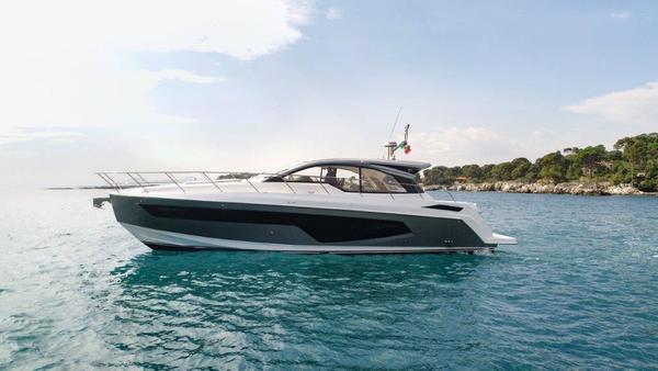 Azimut Yachts @the Versilia Yachting Rendez-vous https://t.co/omBrRrEI2U https://t.co/rBcUOi8fgL