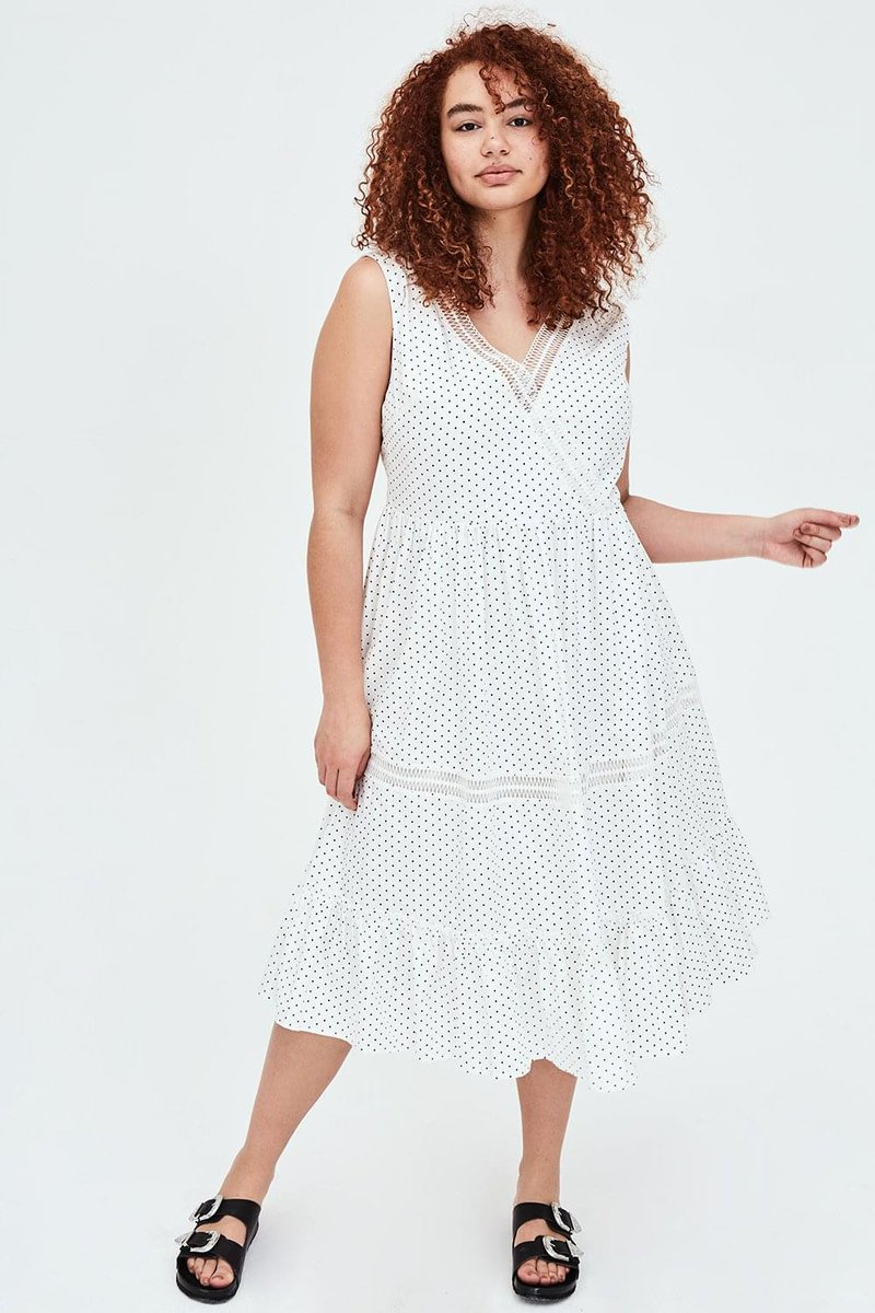 test Twitter Media - The Juku is guaranteed to be your wardrobe hero of the summer  https://t.co/yfcEXpmKt3 https://t.co/7CIU1l9UcO